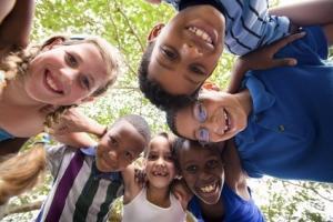 PSYCHO: La gentillesse, une condition du bien-être chez l'ado – PLoS ONE