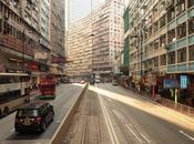 HongKong Part