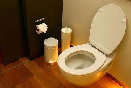 produits m nagers fabriquer son nettoyant wc paperblog. Black Bedroom Furniture Sets. Home Design Ideas