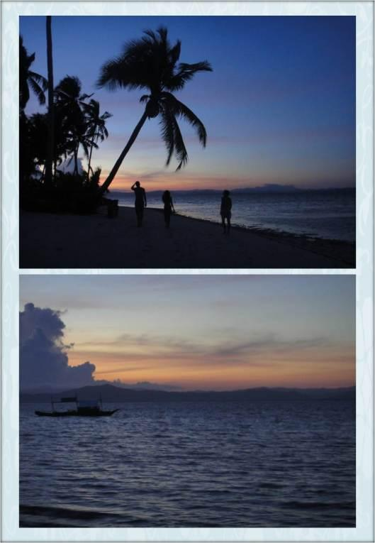 Philippines - Roxas - Modessa island resort 3