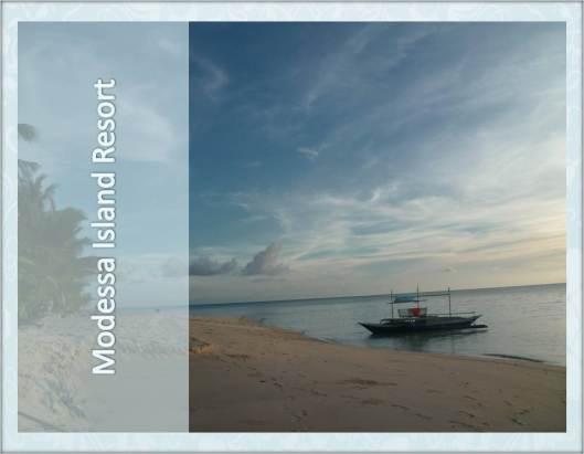 Philippines - Roxas - Modessa island resort 4