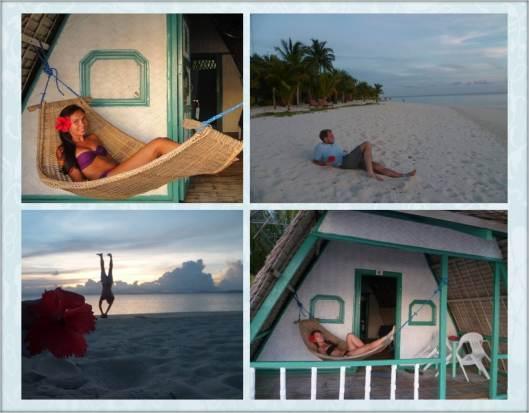 Philippines - Roxas - Modessa island resort 2