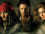 Programme Décembre 2012 Pirate Caraïbes soir