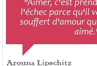 nice love quotes belle phrase d 39 amour en anglais. Black Bedroom Furniture Sets. Home Design Ideas