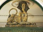 Conseil constitutionnel censure l'impôt