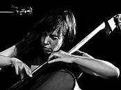 Sélection concerts Jazz Paris pour janvier 2013