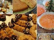 vous l'honneur lylyratatouille cuisine gourmandise Sylvie/Loisir saveur d'oumrukia/ douceurs Nadjet