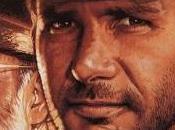 Culte dimanche Indiana Jones dernière Croisade