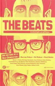 100 livres en 100 semaines (#91) – The Beats
