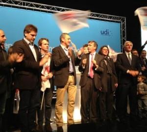 Frédéric de Harven : la France a besoin du libéralisme