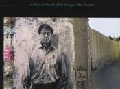 lanceur autres poèmes Mahmoud Darwich