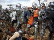 Moyen-Age Repenser société trois ordres ceux combattent)