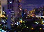 Somerset, Bangkok