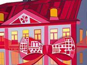 ville enfants Helsinki