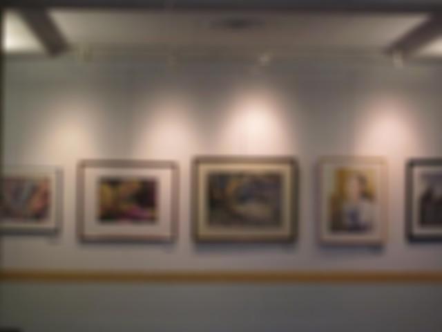 Calendrier 2013 des salons et expos d aquarelles en france - Calendrier des salons ...