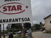 Fianarantsoa matin
