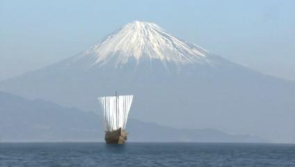 bilan-annee-seriephile-2012-japon-L-CXMsog.jpeg