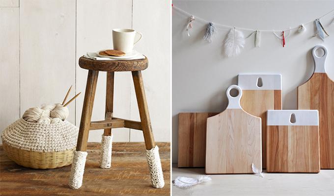 slow design ma vaisselle en bois lire. Black Bedroom Furniture Sets. Home Design Ideas