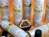 Comment bien choisir huile végétale pour cheveux crépus