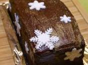 Gâteau étoilé