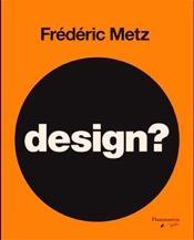 100 livres en 100 semaines (#92) – Design?