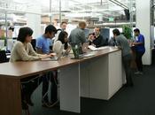 Doppel3 transparence chez Square, Transformation Series Linkedin plus