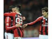 Début 2013 positif pour Milan… attendant mercato