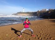 Look semaine: Ocean break