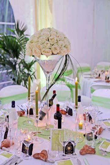 centre-table-mariage-vase-martini