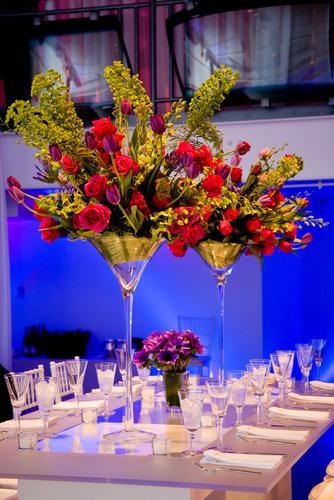 vase-martini-decoration-mariage