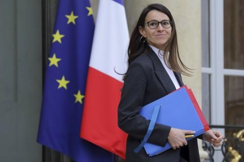 Cinéma : l'exception culturelle française en zone dangereuse ?