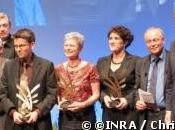 Ecologie plantes fêté leurs Héros 2012