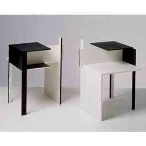 exposition eileen gray au centre pompidou paperblog. Black Bedroom Furniture Sets. Home Design Ideas