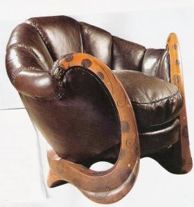 exposition eileen gray au centre pompidou paperblog. Black Bedroom Furniture Sets. Home Design Ideas