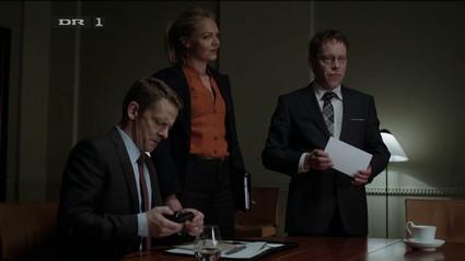 dan-forbrydelsen-saison-3-lultime-enquete-sar-L-3iGMZK.jpeg