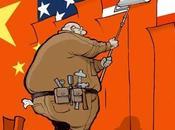 puits sans fond dette Etats-Unis