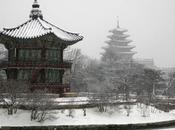 Pénurie électrique: Corée relance réacteur nucléaire