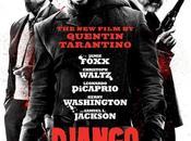 Cinema quentin tarantino producteur film django unchained