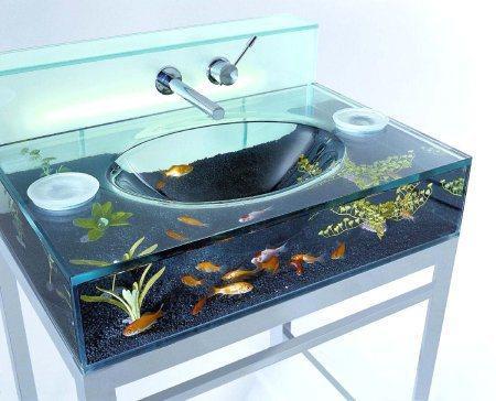 1_lavabo-aquarium