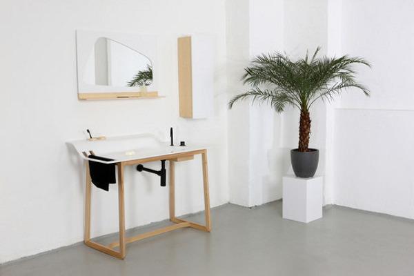 6_Bureau ou Lavabo par Ellenbergerdesign2