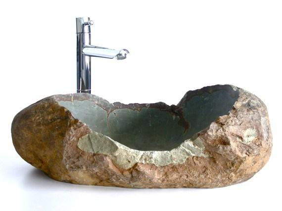 9_lavabo-pierre-Stonebasin