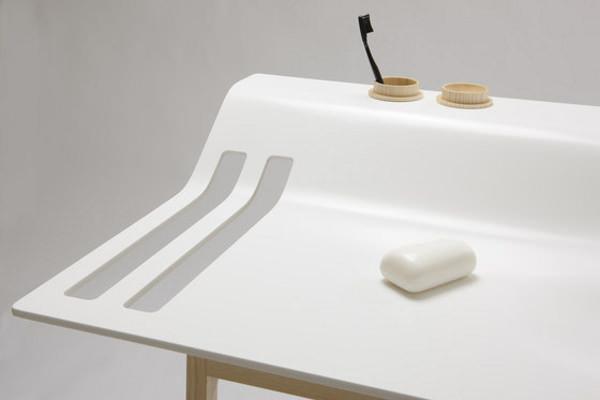 6_Bureau ou Lavabo par Ellenbergerdesign
