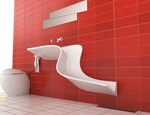 3_lavabo-version-douche-italienne