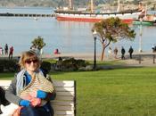 conseils essentiels pour voyager avec bébé
