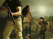 saison Walking Dead arrive soir Sundance Channel