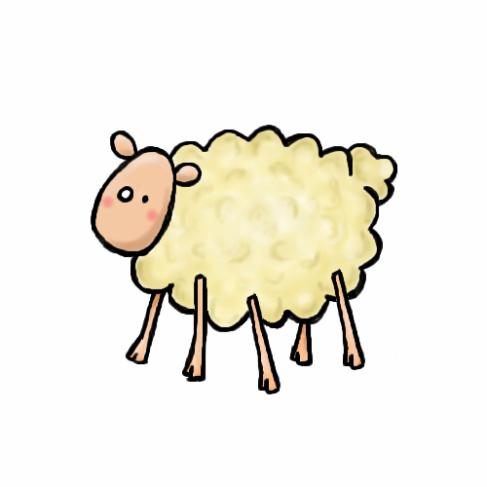 [Les B. de] MK90 (S6L-X ivoire, M3L racing green, …) Trouver-moutons-cinq-pattes-L-O0lqu7