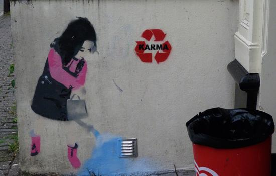 street-art-amsterdam
