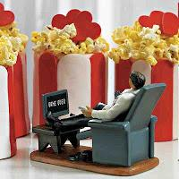 la figurine de gateau de mariage - Figurine Mariage Humoristique