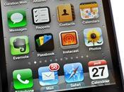 Comment créer signature HTML l'application Mail votre iPhone iPad [Astuce]