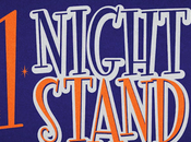 Night Stand Sessions première avec Horndogz Benjamin Siksou